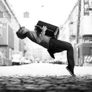 Bjarke Mogensen_ flying-Nikolaj Lund